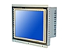 OPC-5087 Open Frame Panel PC